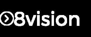 8vision logo