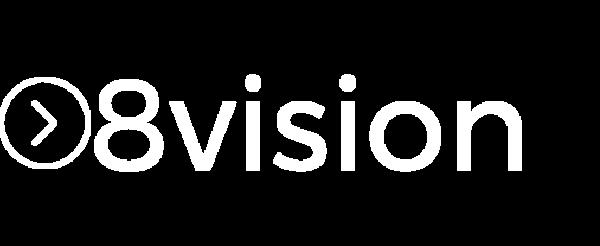 logo 8vision