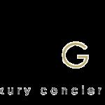 logo-dark-1-1